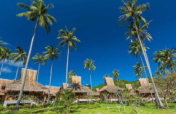 фотографии отеля Phi Phi Island Village Beach Resort (ex. Outrigger Phi Phi Island Resort & Spa) изображение №75