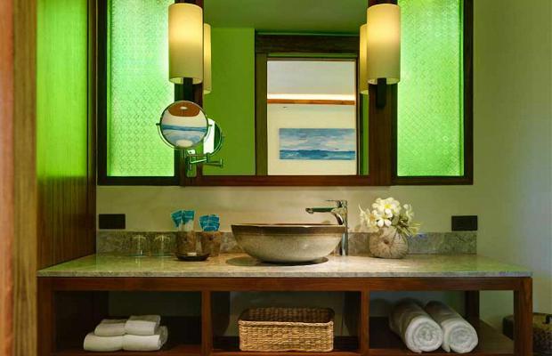 фотографии отеля Phi Phi Island Village Beach Resort (ex. Outrigger Phi Phi Island Resort & Spa) изображение №47