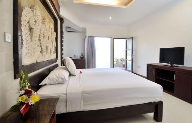 фото отеля Bali Spirit Spa изображение №29