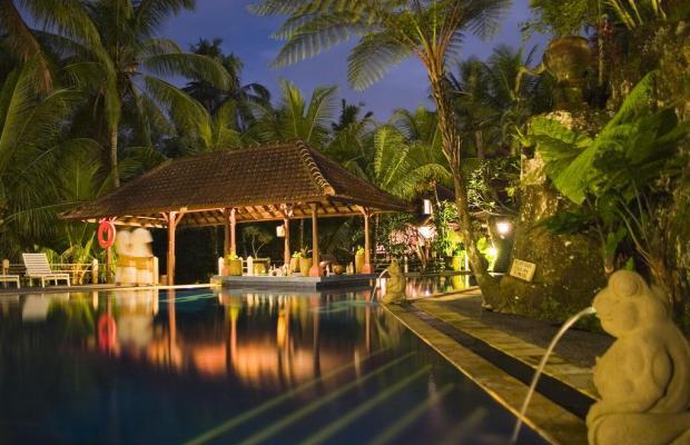 фото Bali Spirit Spa изображение №26
