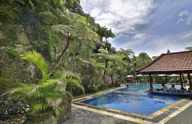 фотографии Bali Spirit Spa изображение №12