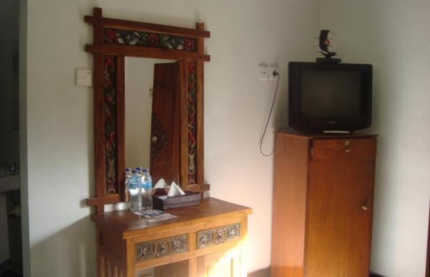 фото отеля Abian Kokoro изображение №9