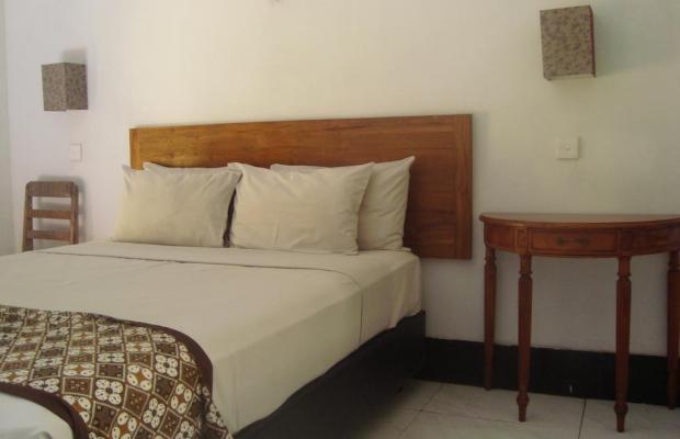 фото отеля Abian Kokoro изображение №5