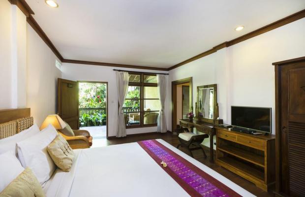 фото Adi Cottage Ubud изображение №18
