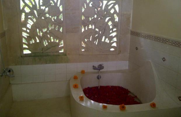 фото отеля Sayan Terrace Resort изображение №5