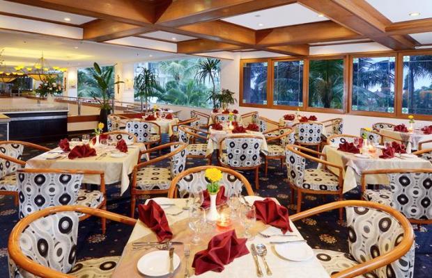 фотографии The Jayakarta Bandung Suites Hotel & Spa изображение №12