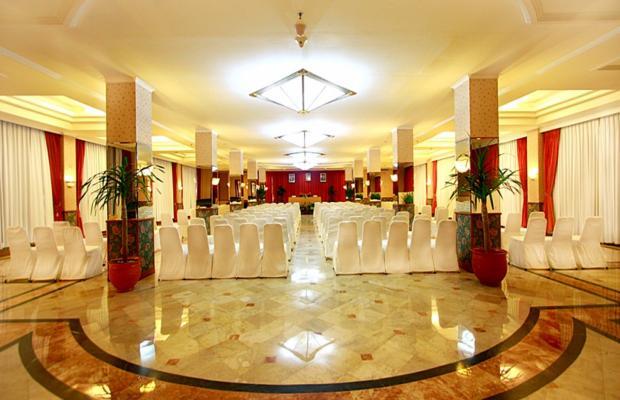фото The Jayakarta Bandung Suites Hotel & Spa изображение №2