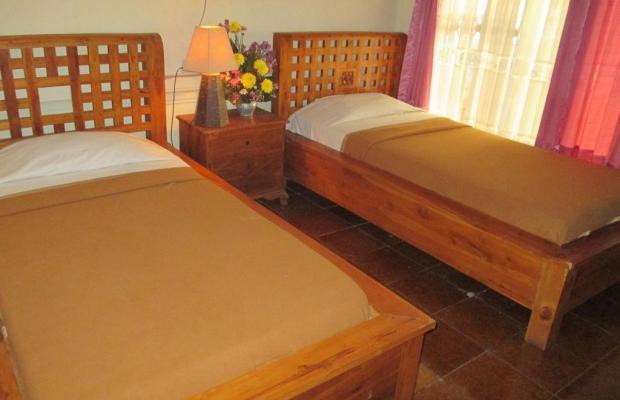 фото Ayu Beach Inn изображение №14