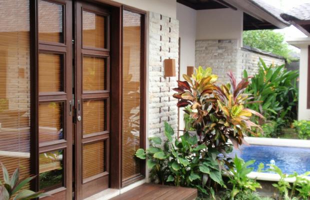 фотографии отеля Bali Baik Seminyak Villa & Residence изображение №3