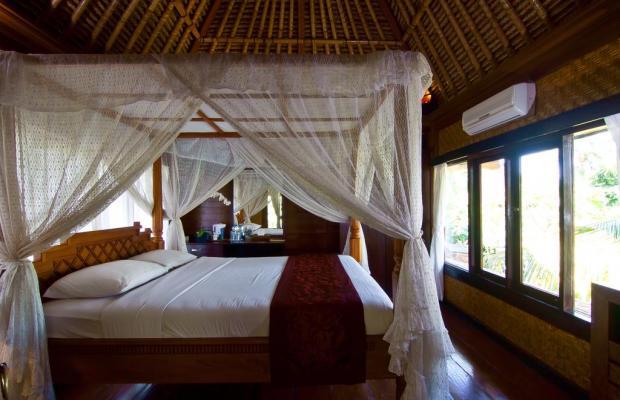 фото отеля Agung Raka Resort and Villa изображение №37