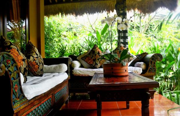 фото Agung Raka Resort and Villa изображение №14