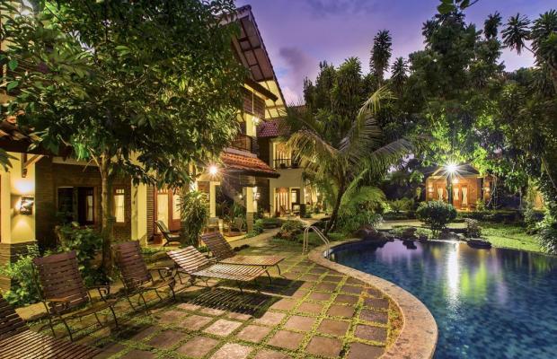 фото Duta Garden изображение №22