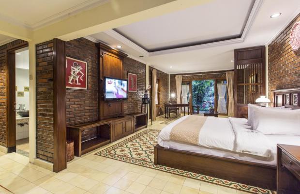 фотографии отеля Duta Garden изображение №15