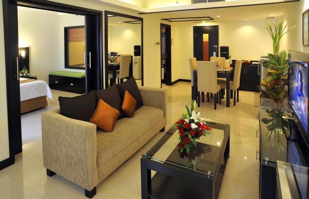 фото Jogjakarta Plaza изображение №22