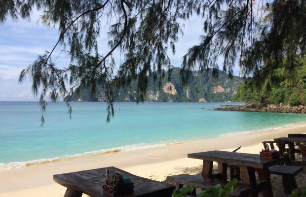 фото отеля Paradise Pearl Bungalow изображение №57