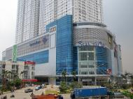 Amaris Hotel Seasons City, 2*