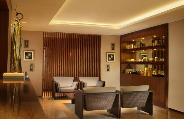 фото Hilton Bandung изображение №26