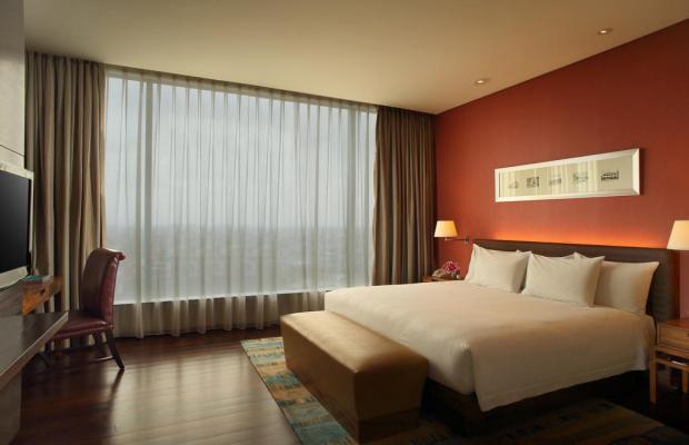 фото Hilton Bandung изображение №2