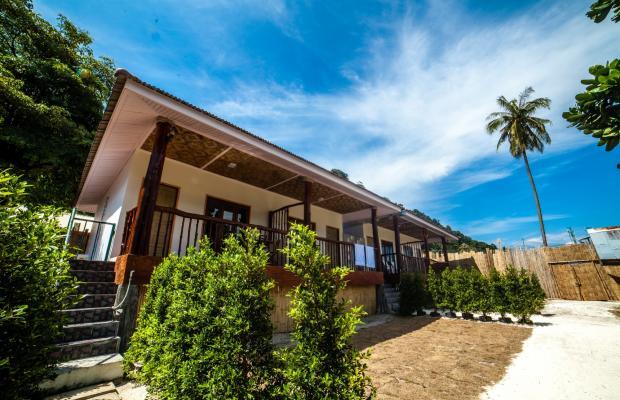фото отеля PP Nice Beach Resort изображение №13