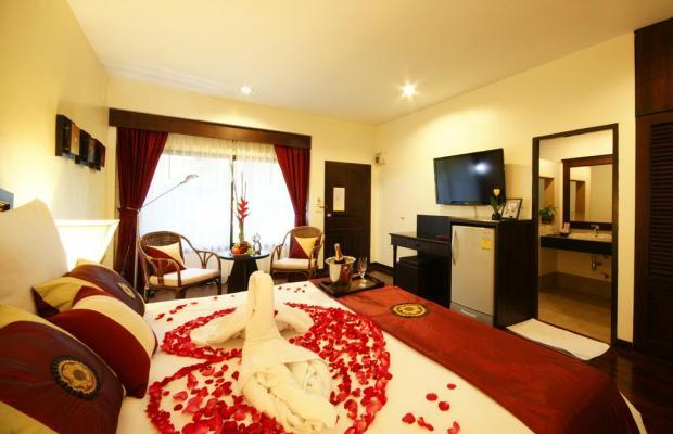 фото отеля Laluna Hotel & Resort изображение №37