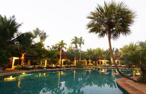 фото Laluna Hotel & Resort изображение №34
