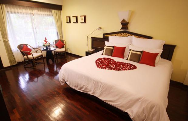 фотографии Laluna Hotel & Resort изображение №12
