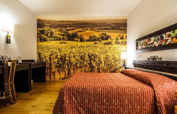 фото отеля Hotel Gio Jazz Area изображение №13
