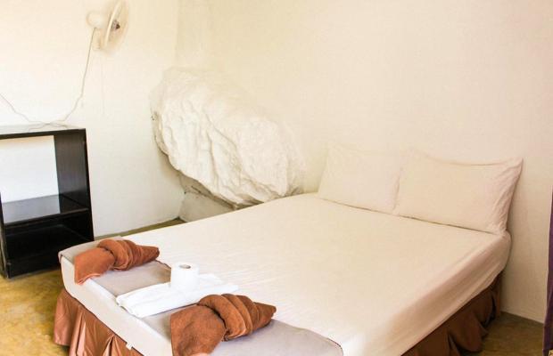 фотографии отеля Phi Phi Cozy Seafront Resort изображение №3