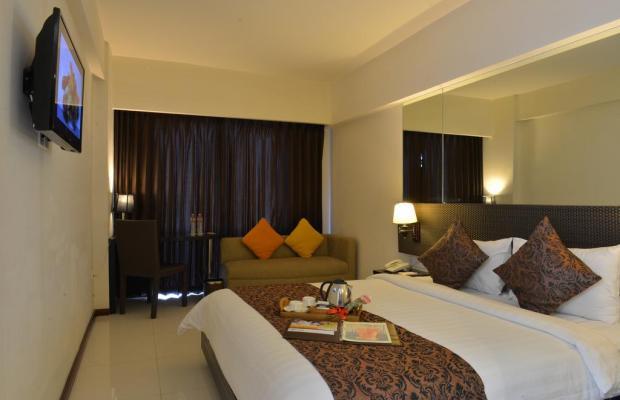 фото Hotel Solaris изображение №2