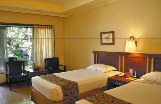 фото отеля Besakih Beach Hotel изображение №21