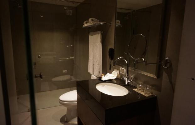 фотографии S33 Compact Sukhumvit Hotel изображение №4