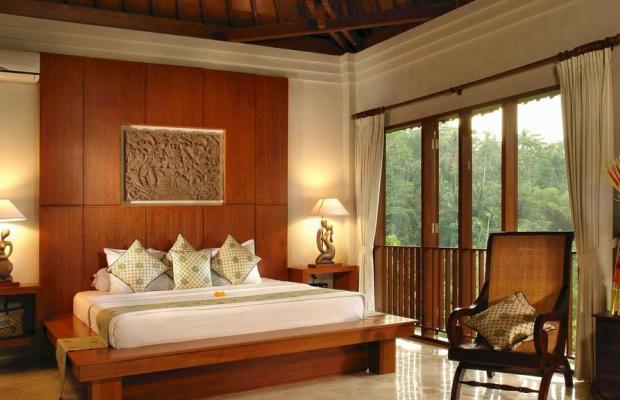 фото Anahata Villa & Spa Resort изображение №30