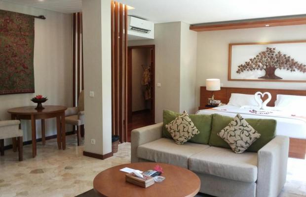 фото Anahata Villa & Spa Resort изображение №10