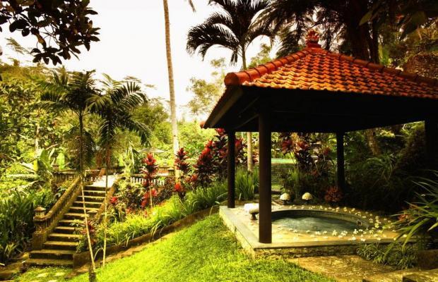 фото Anahata Villa & Spa Resort изображение №6