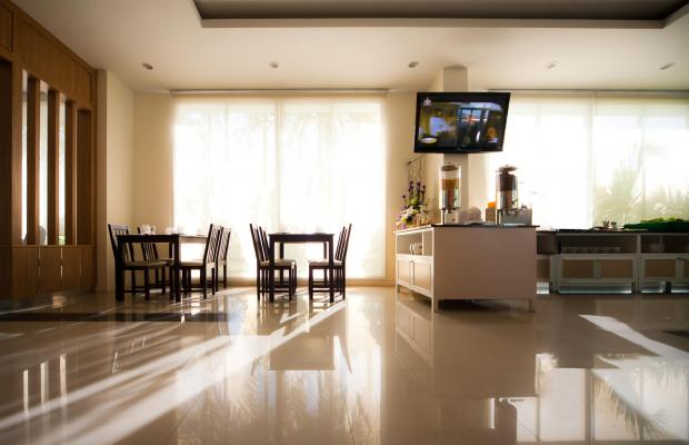 фото отеля Phavina Serviced Residence изображение №9