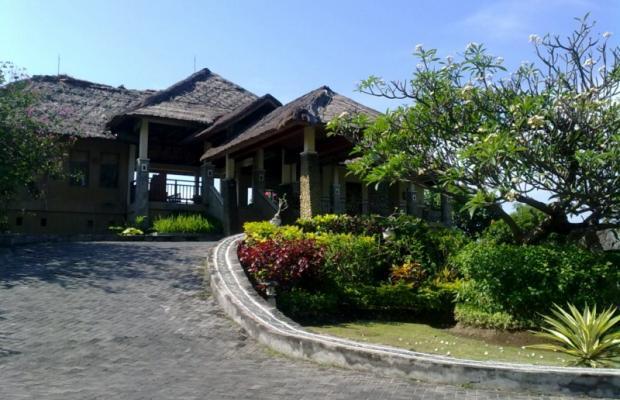 фотографии отеля Aneka Bagus Resort (Pemuteran Beach) изображение №7