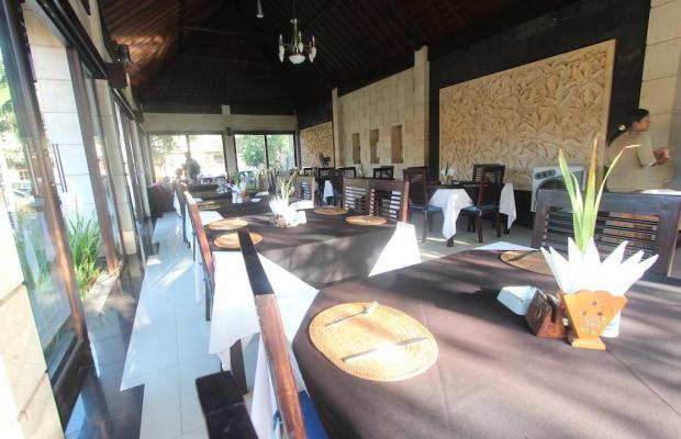 фотографии отеля Taman Agung Sanur изображение №15