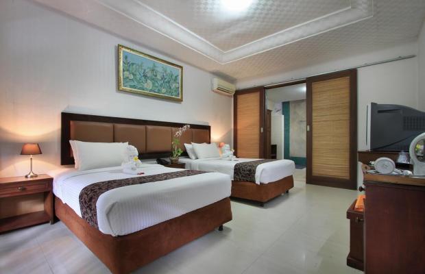 фото Taman Ayu Cottage изображение №34