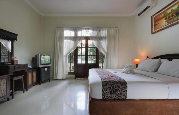 фото отеля Taman Ayu Cottage изображение №5