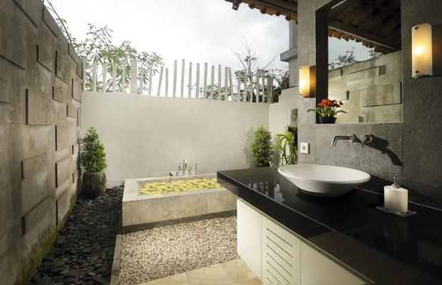 фотографии Taman Harum Cottages изображение №24