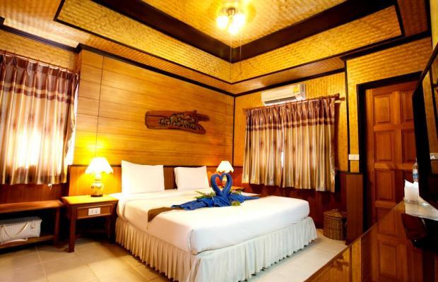 фотографии Koh Chang Resort & Spa изображение №20