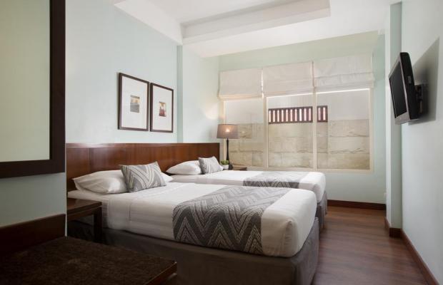 фото отеля Tanaya Bed & Breakfast изображение №41