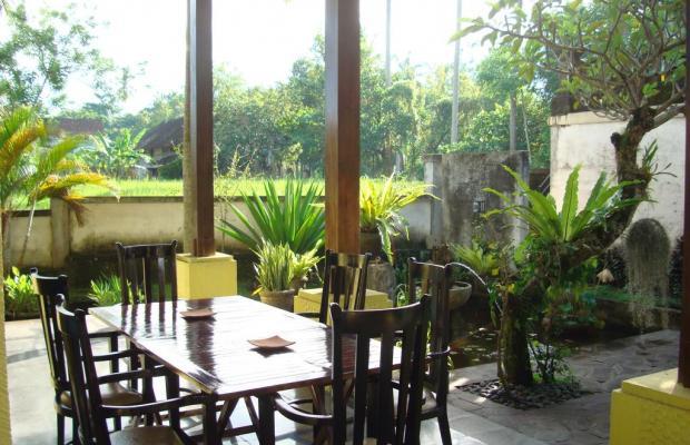 фото Aniniraka Resort & Spa изображение №18