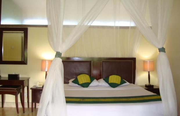 фото отеля Aniniraka Resort & Spa изображение №13