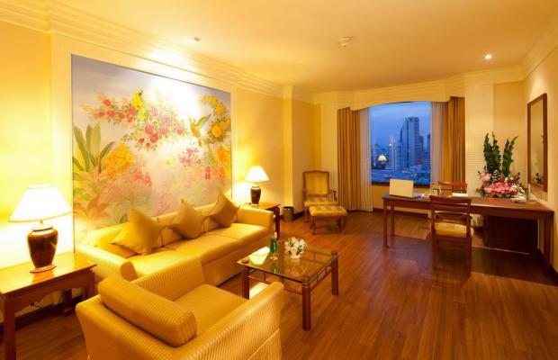 фото отеля Emerald изображение №73