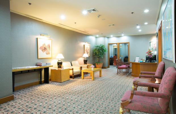 фото отеля Emerald изображение №9