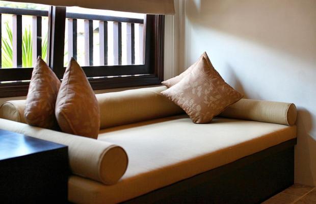 фото отеля The Club Villa изображение №17