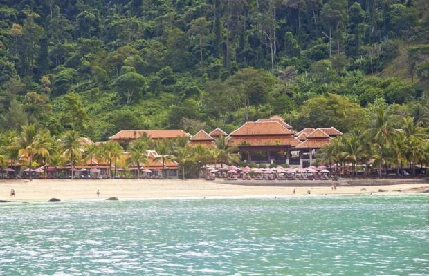фото отеля Khaolak Laguna Resort изображение №121