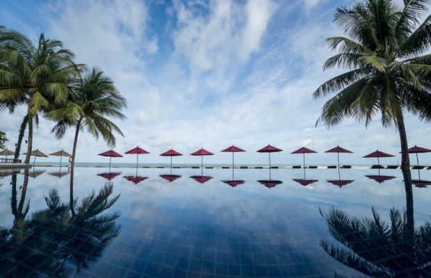 фотографии Khaolak Laguna Resort изображение №104