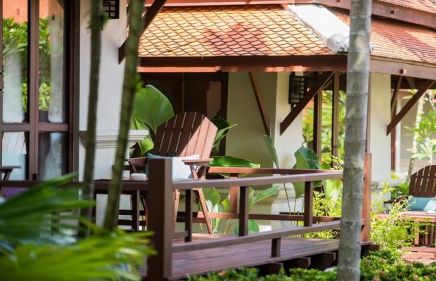 фотографии Khaolak Laguna Resort изображение №96